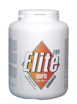 ELITE Enhance - Proteinpulver 600g