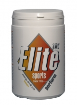 ELITE 100 Perform - Sportsdrikk 700g